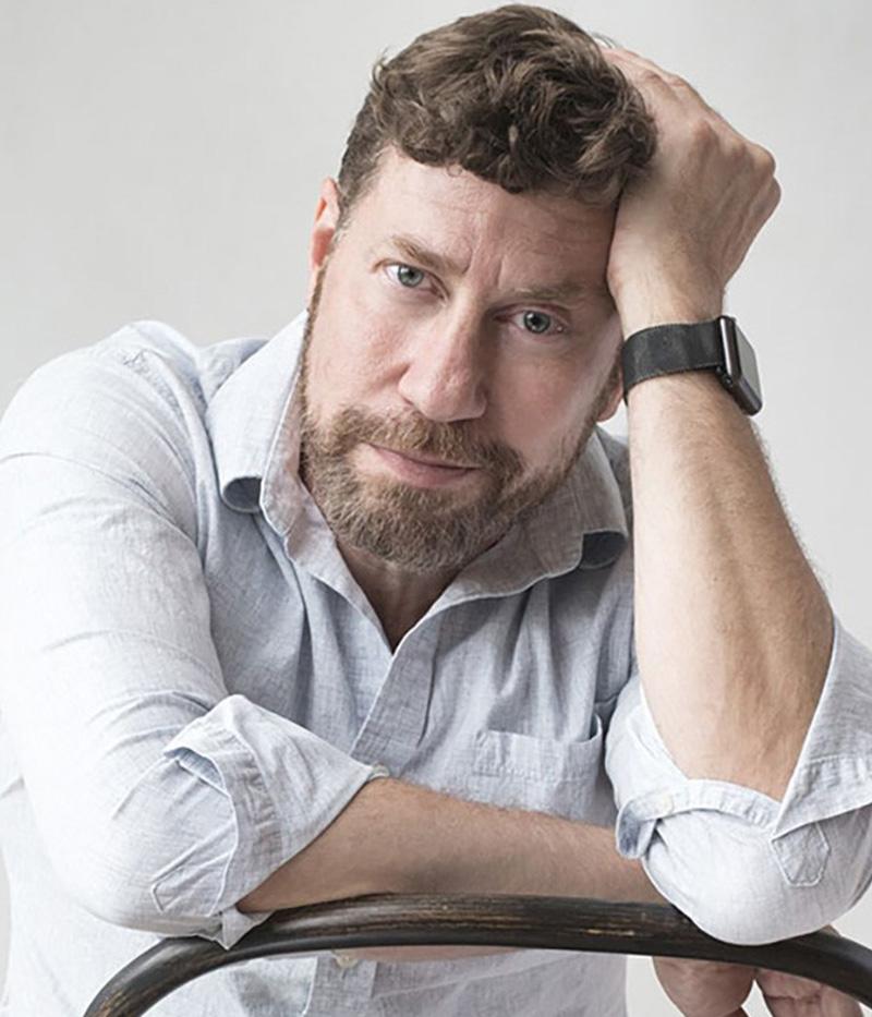 Abba Shapiro