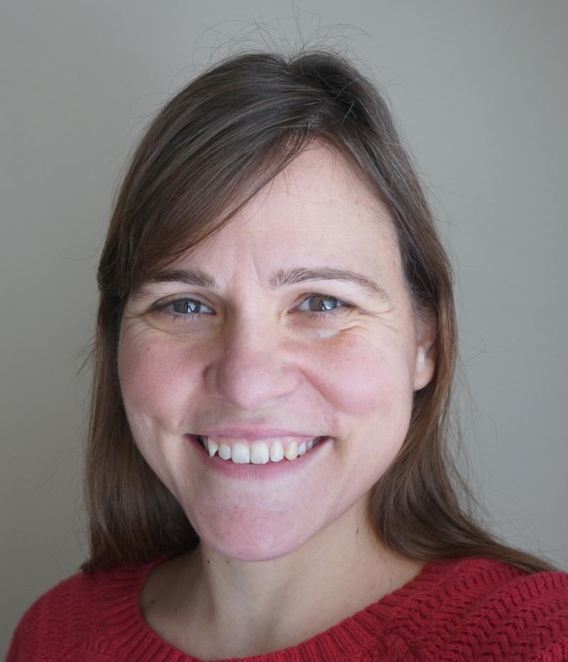 Lisa Boghosian
