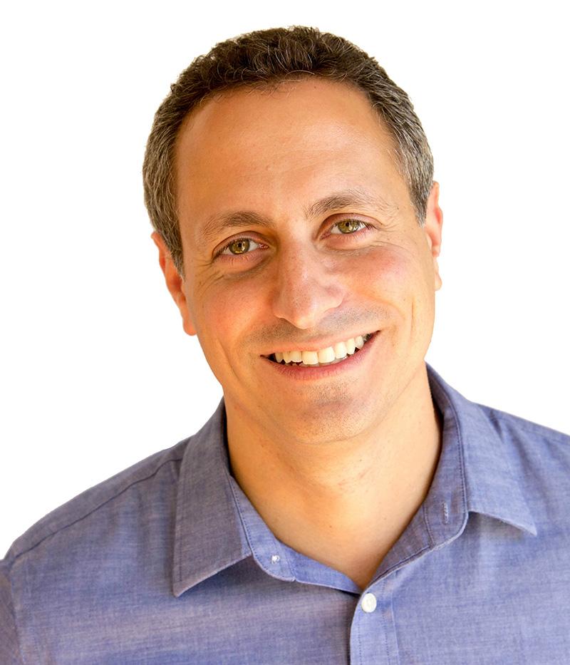 Brian Kessman