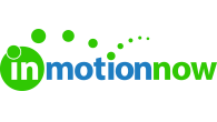 inMotionNow Logo