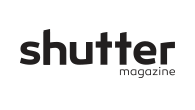 Shutter Magazine logo