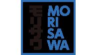 Morisawa Logo