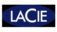 LaCie logo