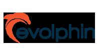 Evolphin Software Inc logo