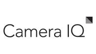 Camera IQ logo