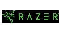 Razer USA Ltd. Logo