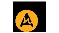 Audio Network US, Inc. logo