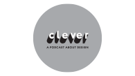 Clever Podcast logo