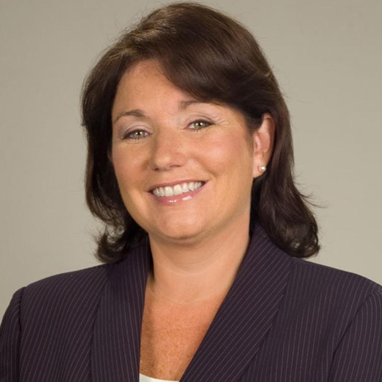 Lori DeFurio