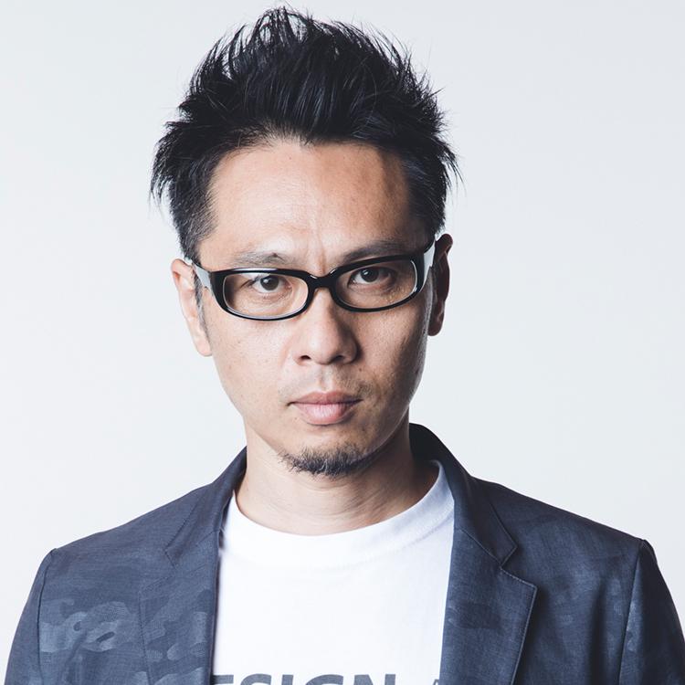 轟 啓介 Keisuke Todoroki