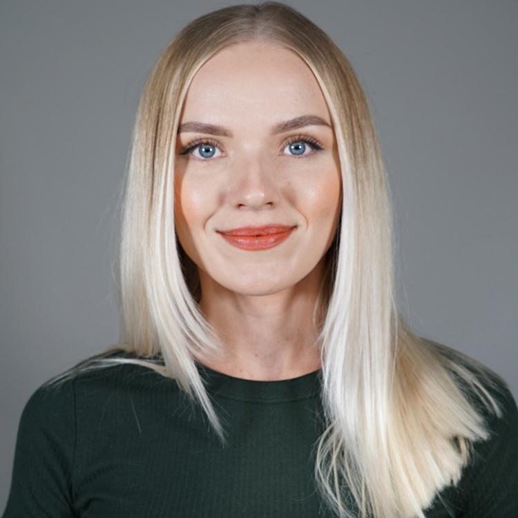 Julia Masalska