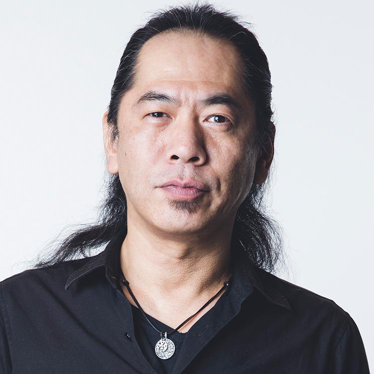 Tsuyoshi Nakao