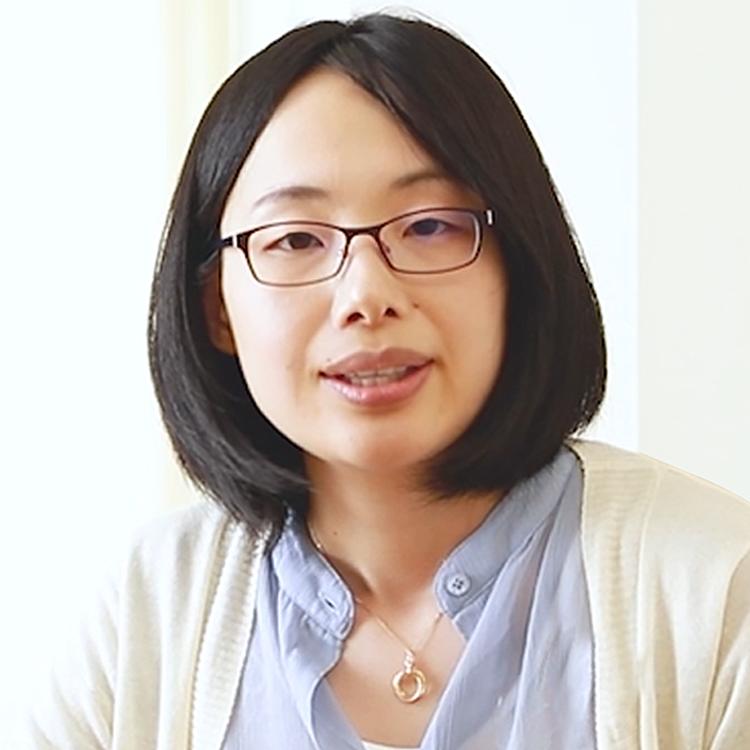 浅野 桜 Sakura Asano