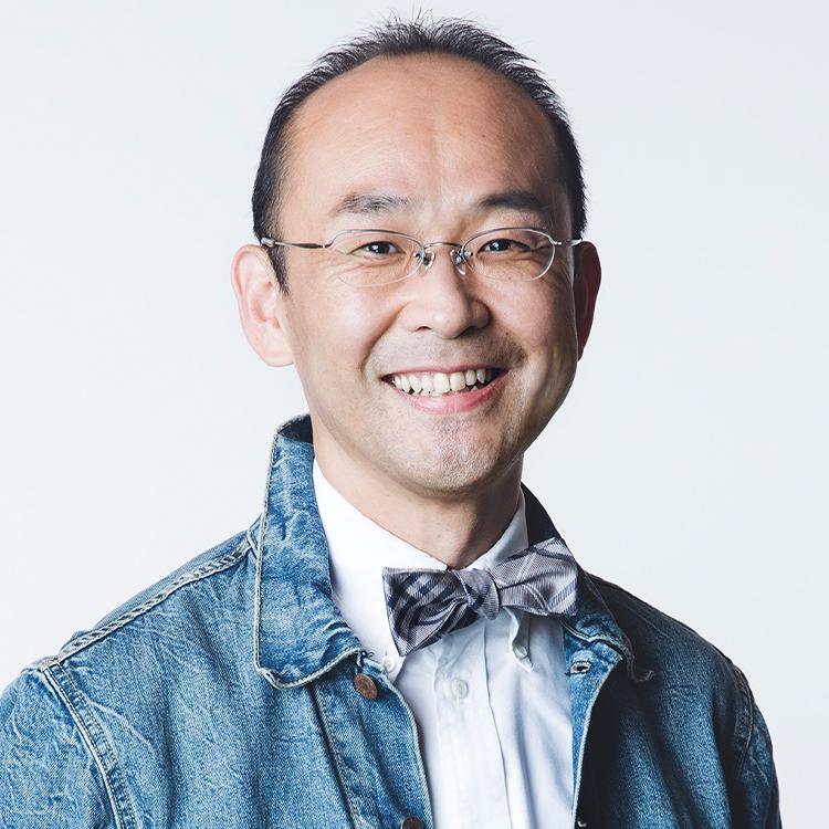 吉本 龍生 Ryusei Yoshimoto