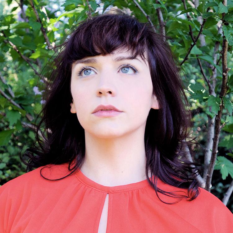 Heather Dunaway Smith