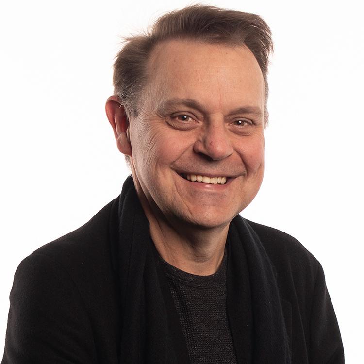 Craig Daalmeijer-Power