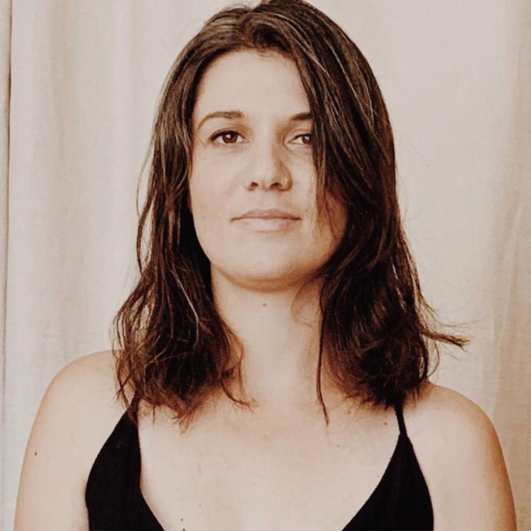 Alexandria Neonakis