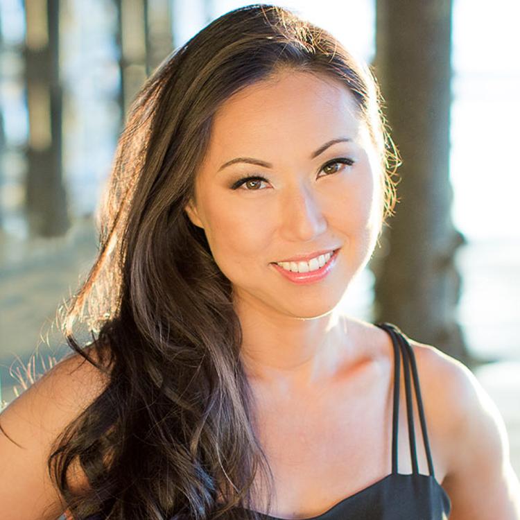 Lisa Siefert