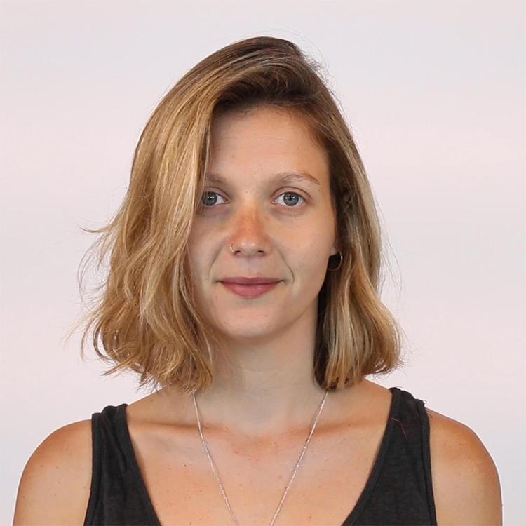 Ayelet Naroshevitch