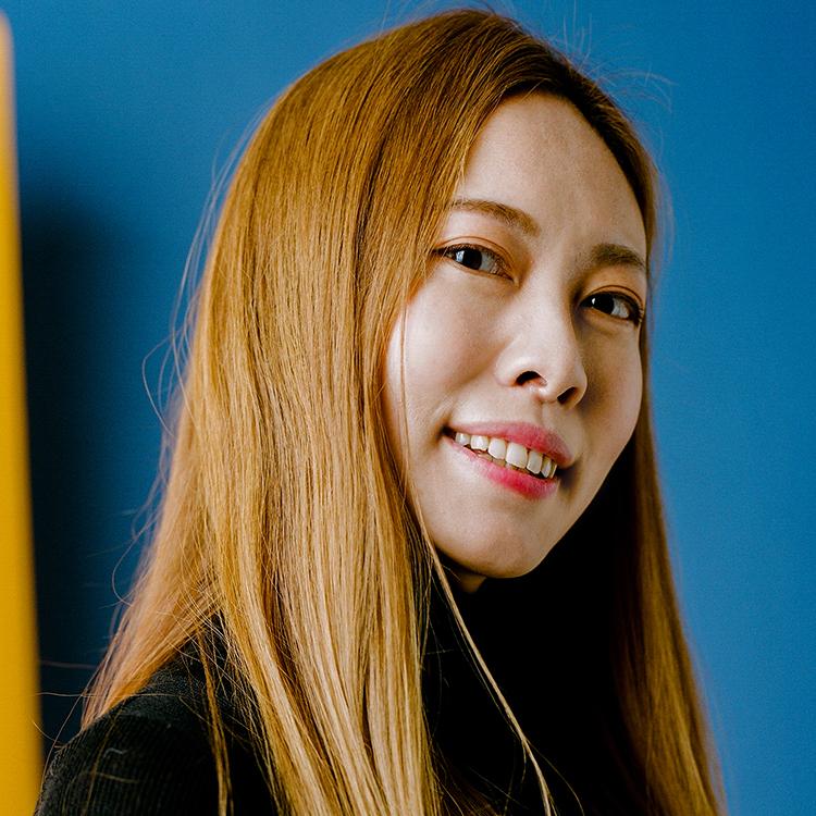 JeeYoung Lee