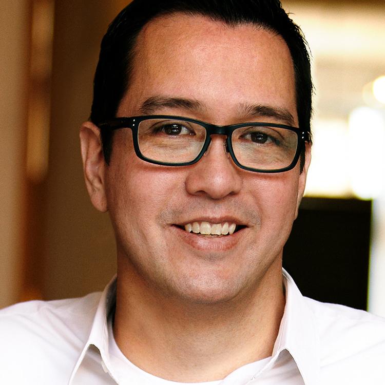 Brian Kekoa Yap