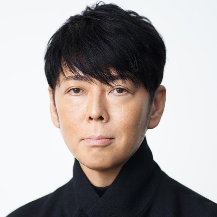 佐藤 可士和 Kashiwa Sato
