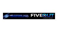 Sirius   FiveOut logo