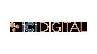 iCiDigital logo