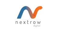 NextRow Digital logo