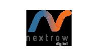 NextRow logo