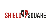 Shield Square logo