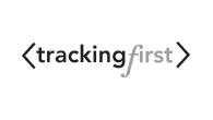 TrackingFirst logo