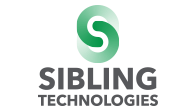 Sibling Technologies logo