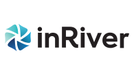 inRiver logo