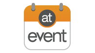 atEvent logo