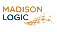 Madison Logic logo