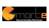 SmartE logo