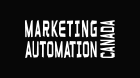 Marketing Automation Canada logo