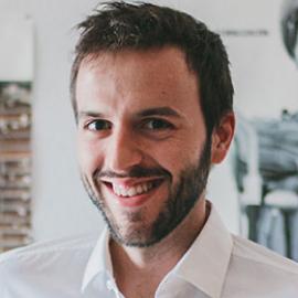 Victor Clar Bononad