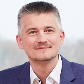 Andre Beunink