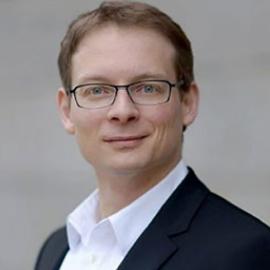 Stefan Franck