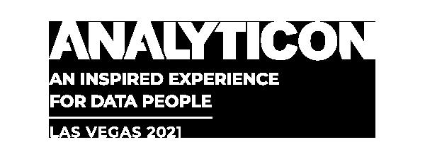 Alteryx Inspire 2020
