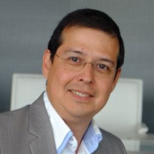 Gerardo Melo Guerra