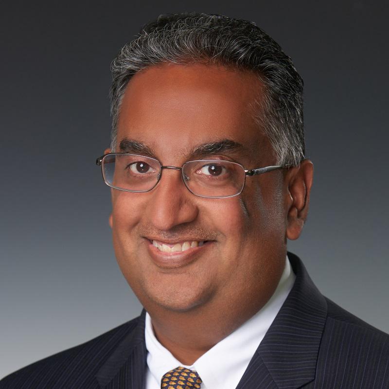 Aravind Jagannathan