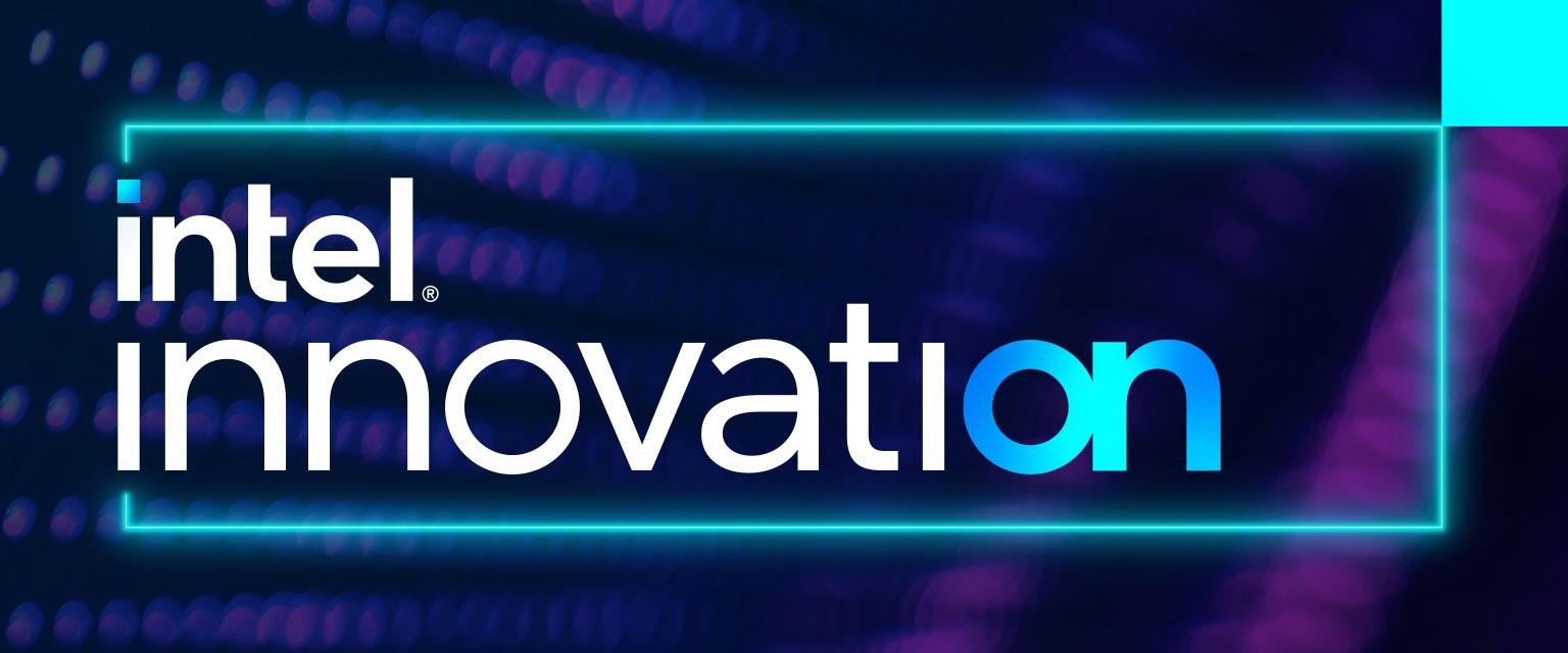Innovation Banner Image