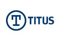 Palo Alto Networks Ignite '19: Sponsor: Titus