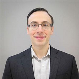 Michael Ziselman