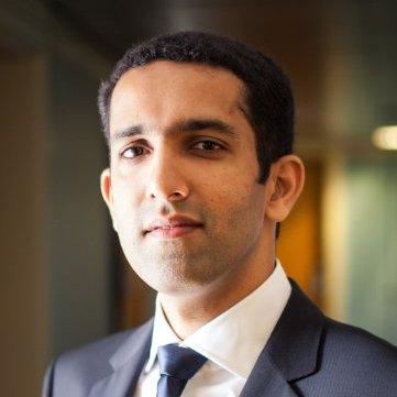 Anuj Sawani