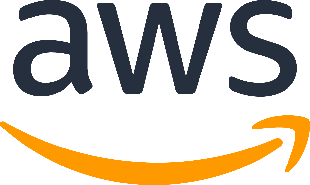 Palo Alto Networks Ignite '19: Sponsor: Amazon Web Services