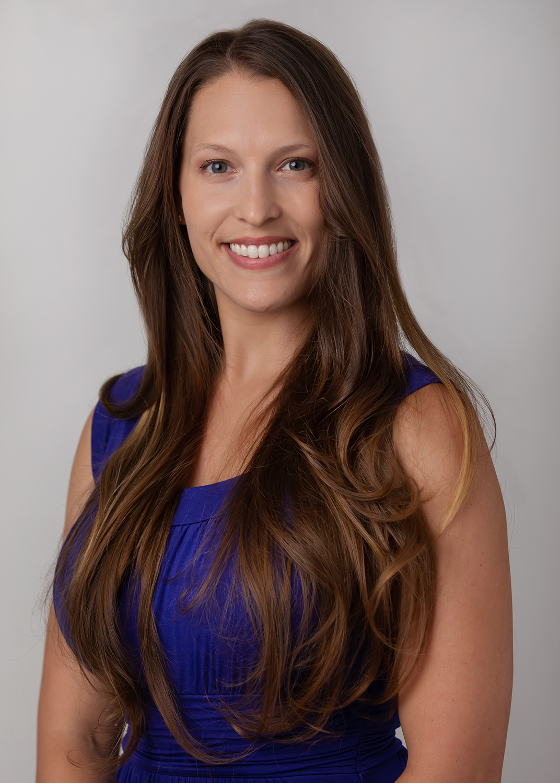 Brittany Ash